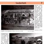 Burgerblatt0408
